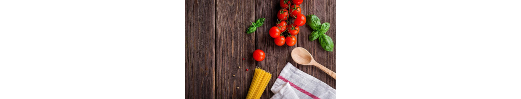 Plats à emporter Restaurant la Terrasse Sablé-Sur-Sarthe